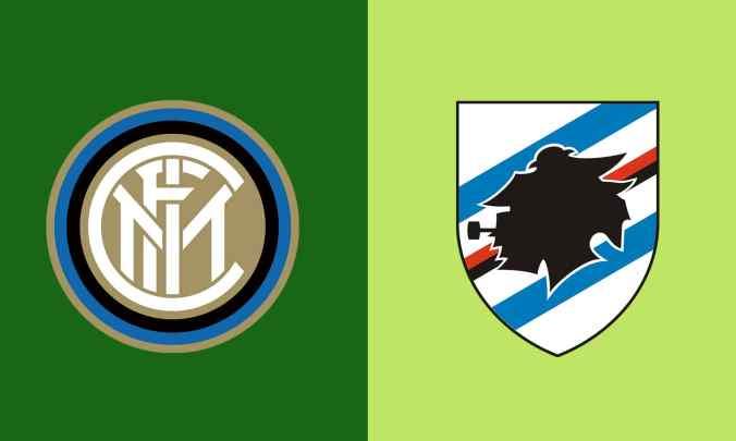 soi-keo-inter-milan-vs-sampdoria-02h45-ngay-22-06-1