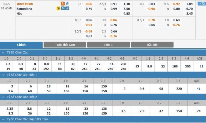 soi-keo-inter-milan-vs-sampdoria-02h45-ngay-22-06