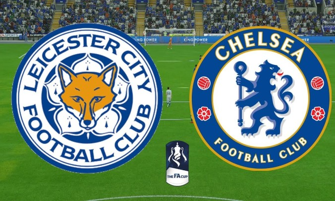 soi-keo-leicester-vs-chelsea-22h00-ngay-28-06-1