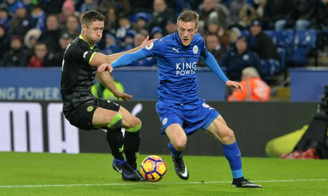 soi-keo-leicester-vs-chelsea-22h00-ngay-28-06-2