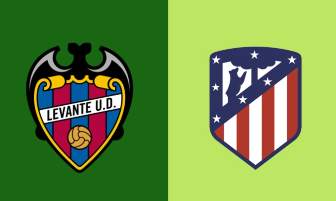 soi-keo-levante-vs-atletico-00h30-ngay-24-06-2