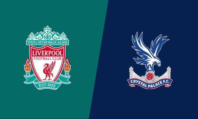 soi-keo-liverpool-vs-crystal-palace-02h15-ngay-25-06-1