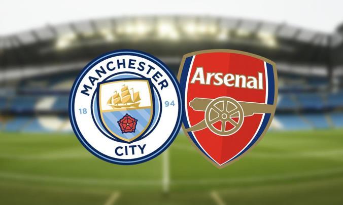 soi-keo-man-city-vs-arsenal-02h15-ngay-18-06-1