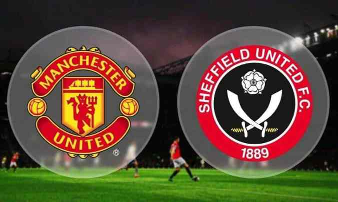 soi-keo-man-united-vs-sheffield-united-00h00-ngay-25-06-1