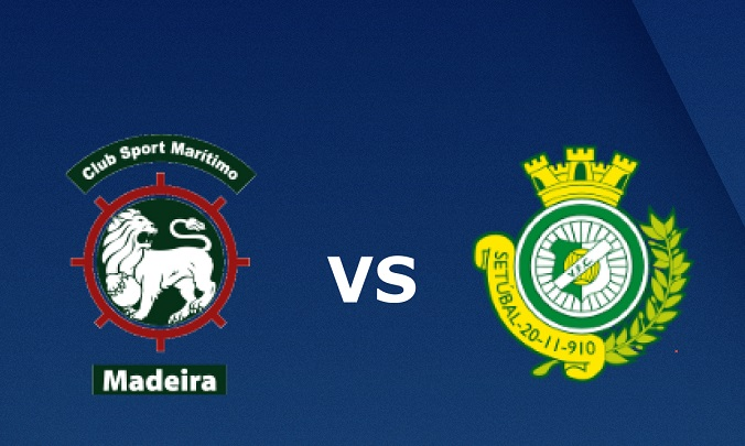 soi-keo-maritimo-vs-vitoria-setubal-03h15-ngay-05-06-2