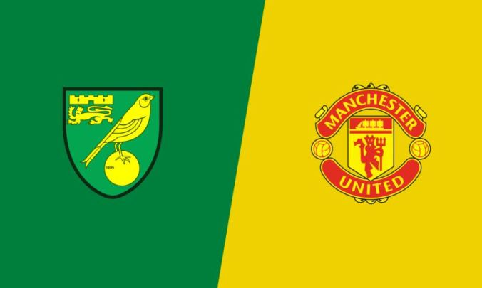 soi-keo-norwich-vs-man-united-23h30-ngay-27-06-1