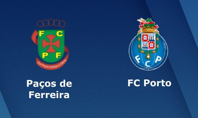 soi-keo-pacos-ferreira-vs-porto-03h15-ngay-30-06-2