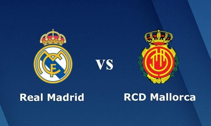 soi-keo-real-madrid-vs-mallorca-03h00-ngay-25-06-2