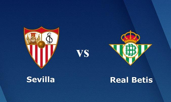 soi-keo-sevilla-vs-real-betis-03h00-ngay-12-06-2