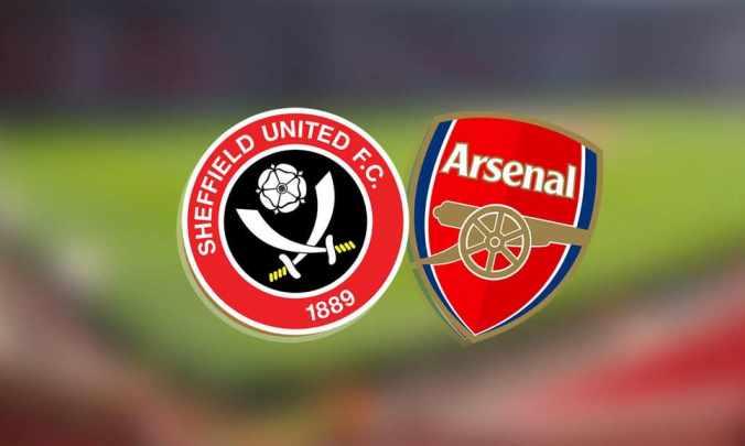 soi-keo-sheffield-united-vs-arsenal-19h00-ngay-28-06-1