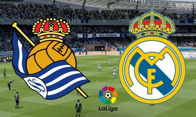 soi-keo-sociedad-vs-real-madrid-03h00-ngay-22-06-1