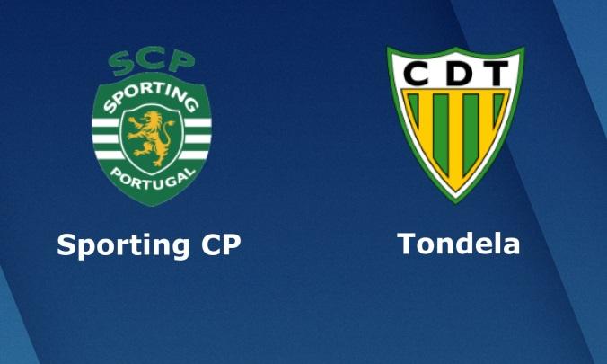 soi-keo-sporting-lisbon-vs-tondela-03h15-ngay-19-06-2