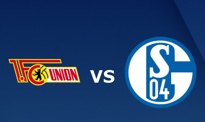 soi-keo-union-berlin-vs-schalke-04-20h30-ngay-7-6-2