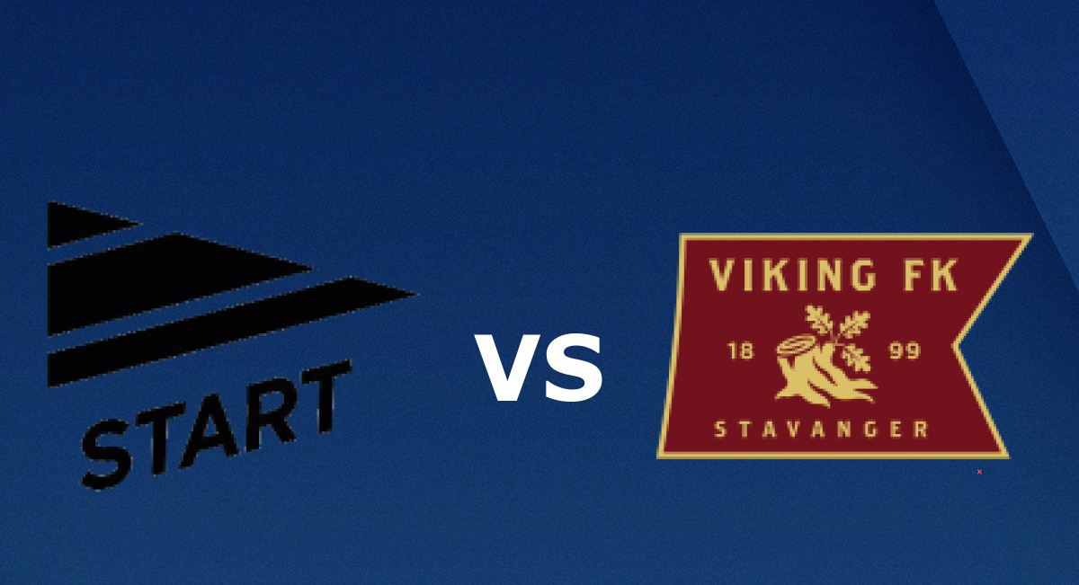 tip-keo-bong-da-ngay-01-07-2020-start-vs-viking-2