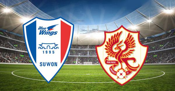tip-keo-bong-da-ngay-06-06-2020-suwon-bluewings-vs-gwangju-fc-1