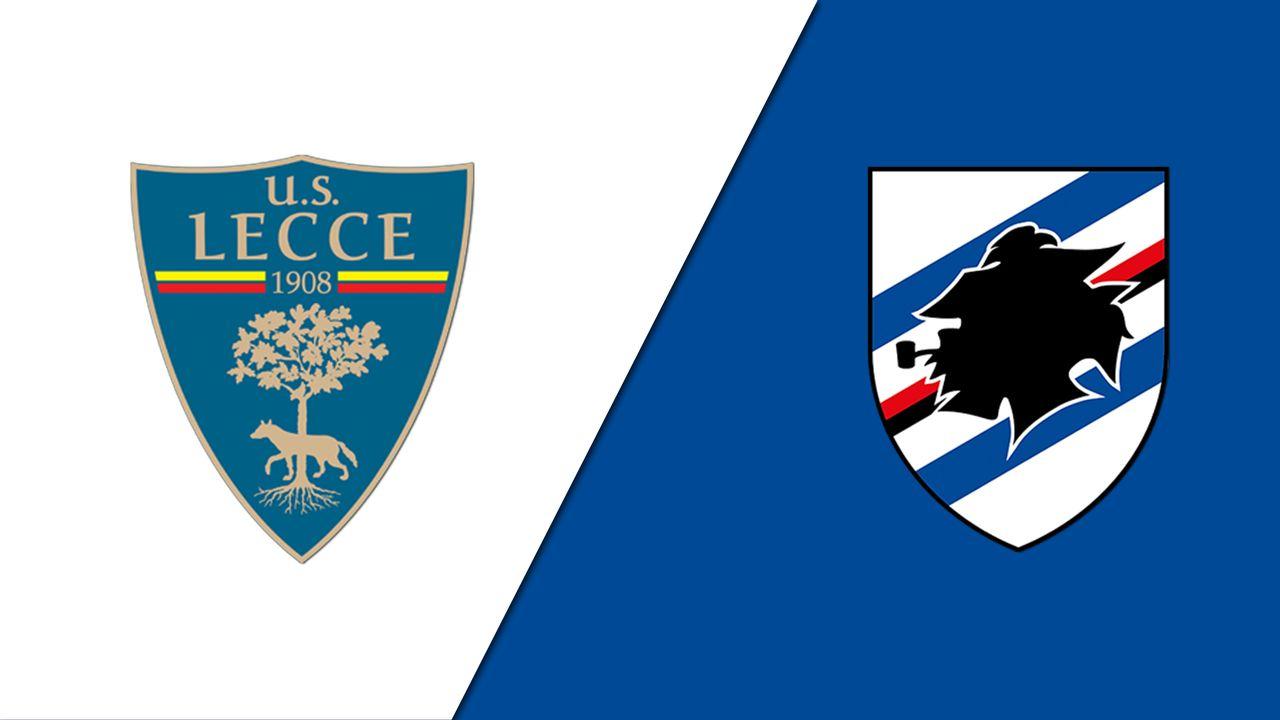 tip-keo-bong-da-ngay-30-06-2020-lecce-vs-sampdoria-1