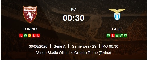 torino-vs-lazio-kien-tri-bam-duoi-00h30-ngay-01-07-vdqg-italia-serie-a-2