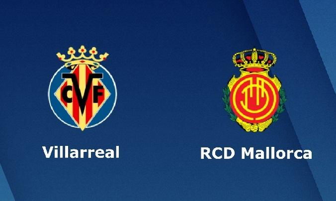 villarreal-vs-mallorca-2
