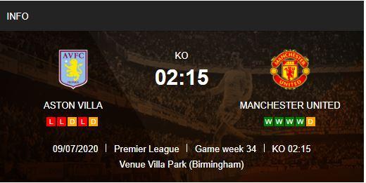 Aston-Villa-vs-Man-United-Chien-thang-nhoc-nhan-02h15-ngay-10-07-Ngoai-hang-Anh-–-Premier-League-3