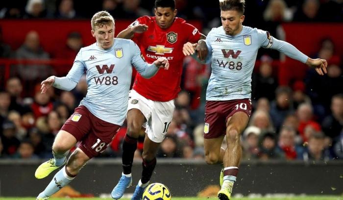 Aston-Villa-vs-Man-United-Chien-thang-nhoc-nhan-02h15-ngay-10-07-Ngoai-hang-Anh-–-Premier-League-4