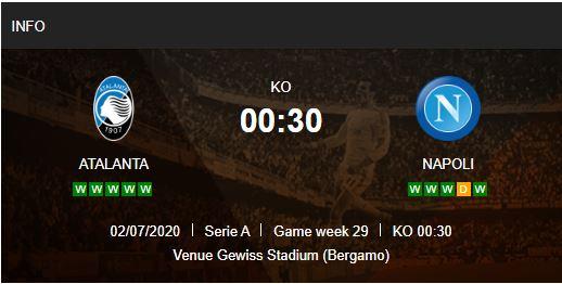inter-milan-vs-Napoli-kho-thang-cach-biet-00h30-ngay-02-07-giai-vdqg-italia-serie-a-3