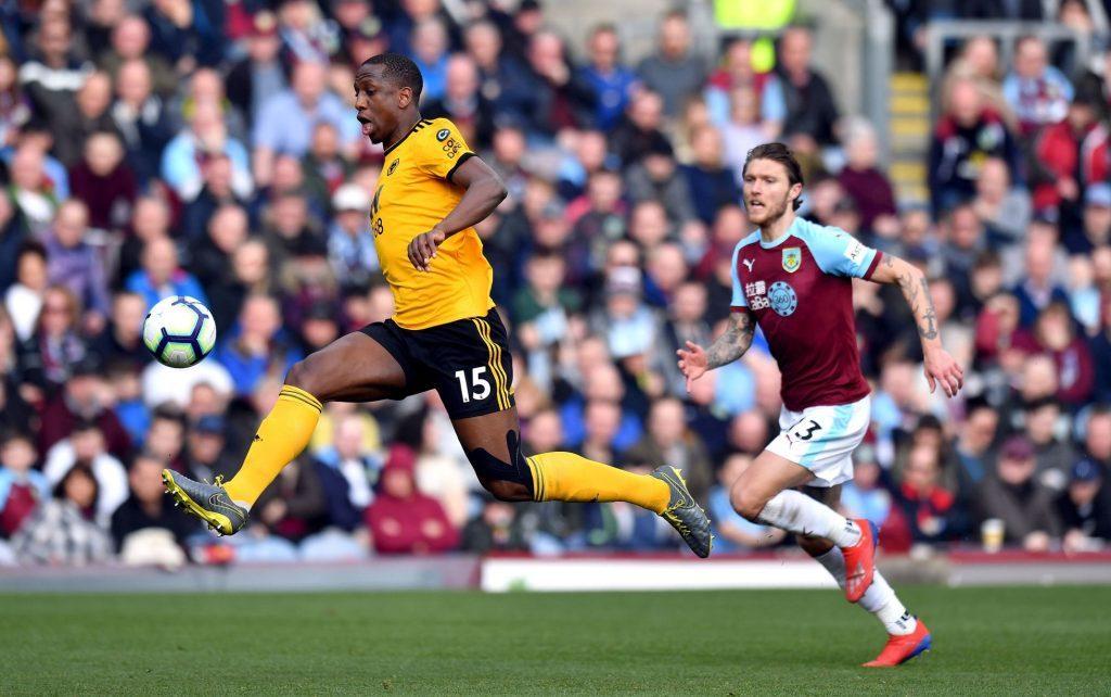 Burnley-vs-Wolves-Cung-co-top-6-00h00-ngay-16-07-Ngoai-hang-Anh-–-Premier-League-4