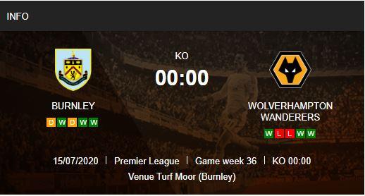 Burnley-vs-Wolves-Cung-co-top-6-00h00-ngay-16-07-Ngoai-hang-Anh-–-Premier-League-6