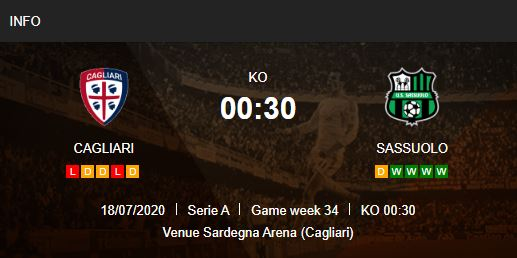 Cagliari-vs-Sassuolo-Chu-nha-het-dong-luc-00h30-ngay-19-07-VDQG-Italia-–-Serie-A-4