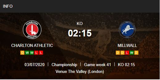 inter-milan-vs-Millwall-kho-thang-cach-biet-02h15-ngay-02-07-giai-vdqg-italia-serie-a-3