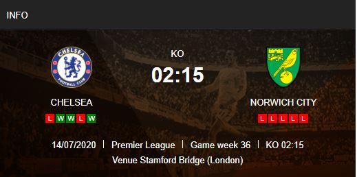 Chelsea-vs-Norwich-Khach-het-dong-luc-02h15-ngay-15-07-Ngoai-hang-Anh-–-Premier-League-4