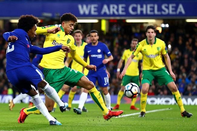 Chelsea-vs-Norwich-Khach-het-dong-luc-02h15-ngay-15-07-Ngoai-hang-Anh-–-Premier-League-5