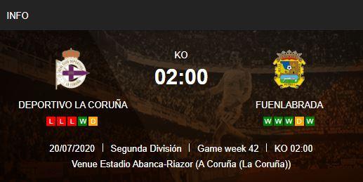 Deportivo-vs-Fuenlabrada-Tien-chu-nha-xuong-hang-02h00-ngay-21-07-Hang-2-Tay-Ban-Nha-–-Segunda-3
