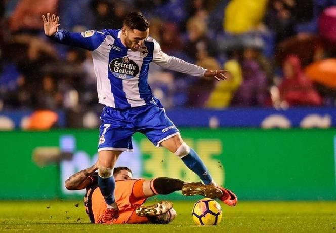 Deportivo-vs-Fuenlabrada-Tien-chu-nha-xuong-hang-02h00-ngay-21-07-Hang-2-Tay-Ban-Nha-–-Segunda-4
