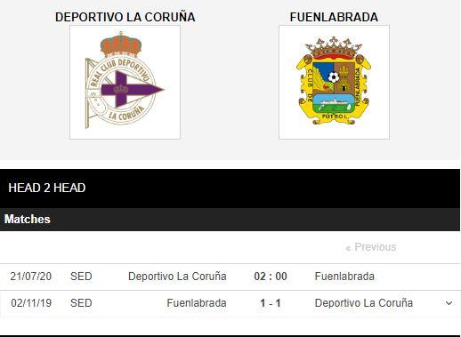 Deportivo-vs-Fuenlabrada-Tien-chu-nha-xuong-hang-02h00-ngay-21-07-Hang-2-Tay-Ban-Nha-–-Segunda