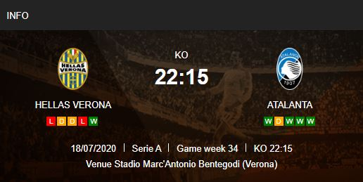 Hellas-Verona-vs-Atalanta-Viet-tiep-giac-mo-vo-dich-22h15-ngay-18-07-VDQG-Italia-–-Serie-A-1