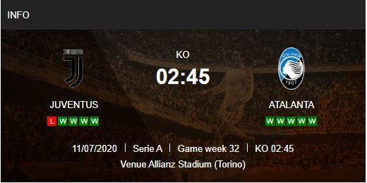 Juventus-vs-Atalanta-Ban-linh-nha-vua-02h45-ngay-12-07-VDQG-Italia-–-Serie-A-3