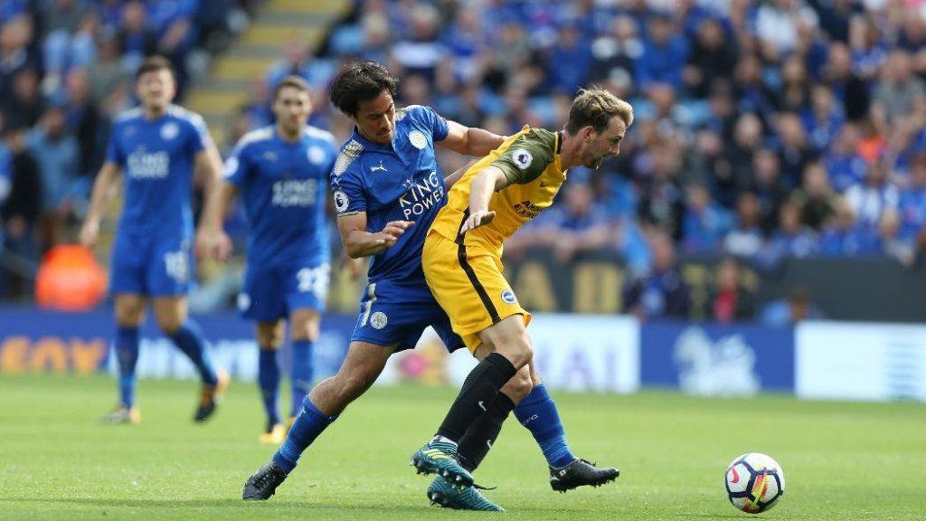 "Leicester-vs-Sheffield-United-Ngang-chan-""Bay-cao""-0h00-ngay-17-07-Ngoai-hang-Anh-–-Premier-League-2"