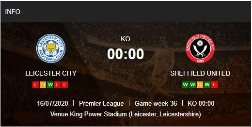 "Leicester-vs-Sheffield-United-Ngang-chan-""Bay-cao""-0h00-ngay-17-07-Ngoai-hang-Anh-–-Premier-League-3"