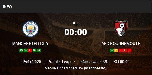 Man-City-vs-Bournemouth-Thang-nhe-giu-suc-00h00-ngay-16-07-Ngoai-hang-Anh-–-Premier-League-3