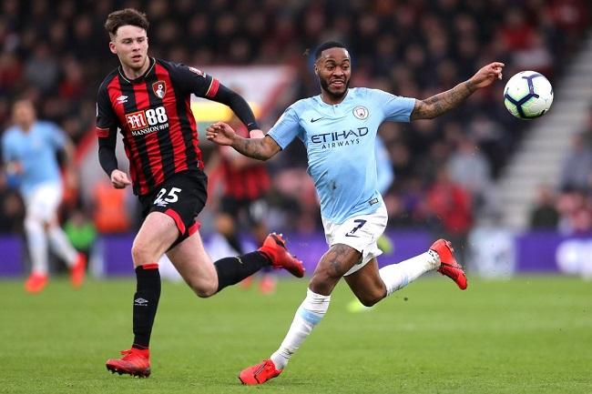 Man-City-vs-Bournemouth-Thang-nhe-giu-suc-00h00-ngay-16-07-Ngoai-hang-Anh-–-Premier-League-4