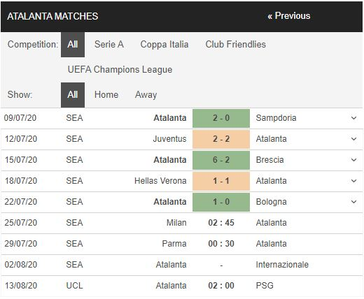 Milan-vs-Atalanta-Dua-chu-nha-ve-mat-dat-02h45-ngay-25-07-VDQG-Italia-–-Serie-A-1