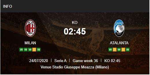 Milan-vs-Atalanta-Dua-chu-nha-ve-mat-dat-02h45-ngay-25-07-VDQG-Italia-–-Serie-A-3
