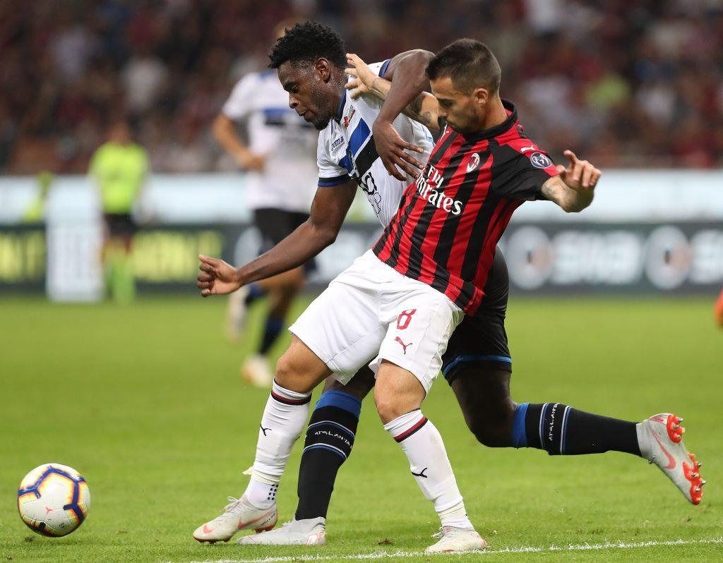 Milan-vs-Atalanta-Dua-chu-nha-ve-mat-dat-02h45-ngay-25-07-VDQG-Italia-–-Serie-A-5