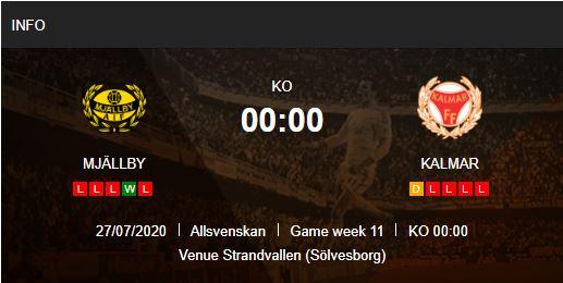 Mjallby-vs-Kalmar-Thoi-the-doi-thay-0h00-ngay-28-07-VDQG-Thuy-Dien-–-Allsvenskan-3