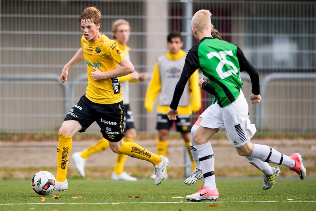 Mjallby-vs-Kalmar-Thoi-the-doi-thay-0h00-ngay-28-07-VDQG-Thuy-Dien-–-Allsvenskan-5
