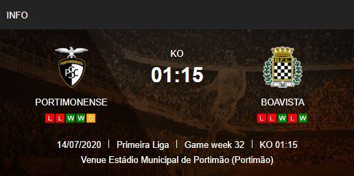 Portimonense-vs-Boavista-FC-Quyet-thang-de-dua-tru-hang-01h15-ngay-15-07-VDQG-Bo-Dao-Nha-–-Primeira-Liga-2