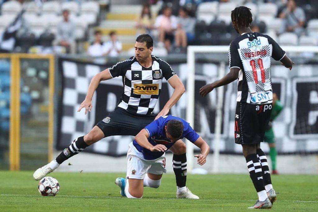 Portimonense-vs-Boavista-FC-Quyet-thang-de-dua-tru-hang-01h15-ngay-15-07-VDQG-Bo-Dao-Nha-–-Primeira-Liga-3
