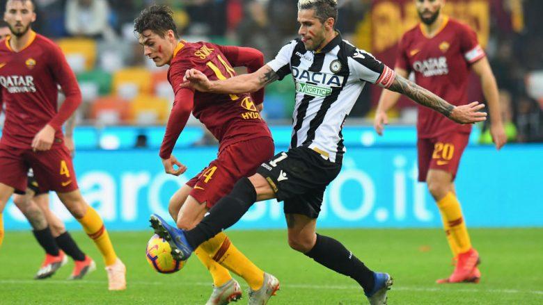 inter-milan-vs-Udinese-kho-thang-cach-biet-02h45-ngay-02-07-giai-vdqg-italia-serie-a-6