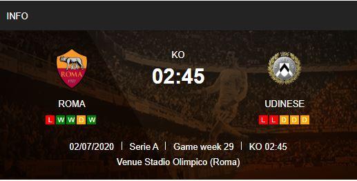inter-milan-vs-Udinese-kho-thang-cach-biet-02h45-ngay-02-07-giai-vdqg-italia-serie-a-3