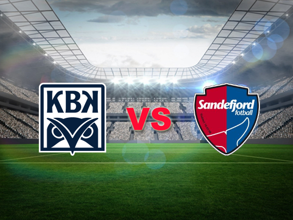 Soi-keo-Kristiansund-BK-vs-Sandefjord (1)